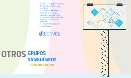 BILLBOARD PREZI by Blanca Alejandra Hernández Palacios