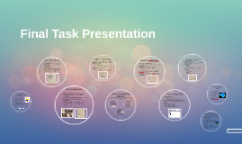 Copy of Final Task Presentation