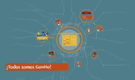 Gunho