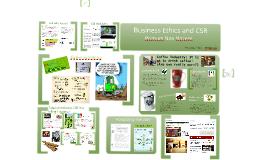 MGC 2017 2 Malaysia Business Ethics Edinburgh