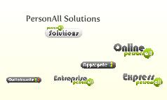 PersonAll Salon