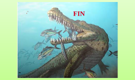 Endangered Species Project/Final: