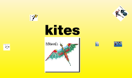 kites(: