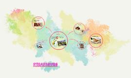 Copia di STRASBURG