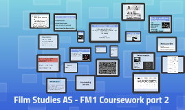 Coursework FM1 - Part 2
