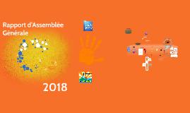 Modèle couv Rapport AG 2018