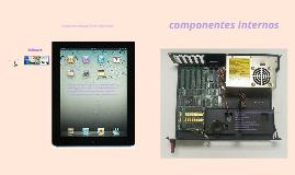 Copy of Computación 1