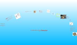 Copy of Floorplan Lesson