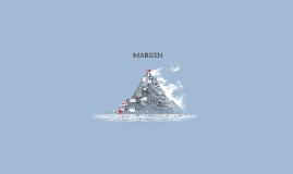MARKEN