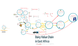 Simple Copy of Dairy Value Chain dynamics