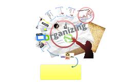 Delivering a Client Seminar
