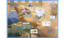 Bioseguridad en Implantología Oral