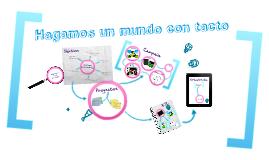 Copy of Instituto para niños ciegos