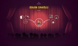 Salon Camelli
