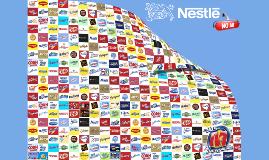 O Projeto ON AIR permitirá à Nestlé aproximar a marca e seus