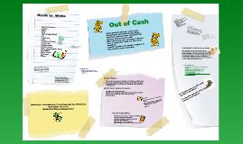 UNIV 1: Budgeting/ Money Management
