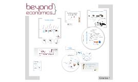 Beyond Economics