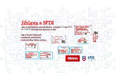 Jihlava a SFDI_25.11.2014