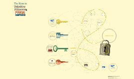 The keys to Unlocking Willpower