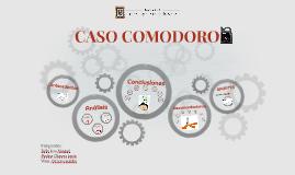 CASO COMODO