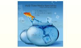 SLMP PDD - Half-Time LMS