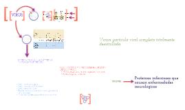 Copy of virus generalidades