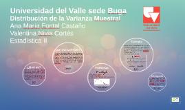 Copy of Distribución de la varianza muestral