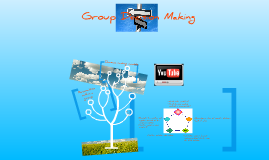 Copy of Group Behaviour: Group Decision Making