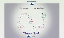 ELSA Workshop