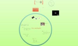 BUSI 2405 Lecture 04B - Process Design