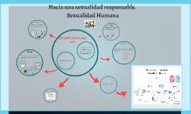 Copy of Conceptos básicos de la Sexualidad Humana