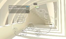 Copy of Avaliação do MEC: desafios e perspectivas do SISBI/UFU