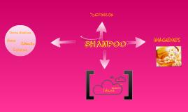 Proceso para la elaboracion del SHAMPOO