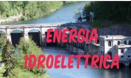 2 energia idroeletrica