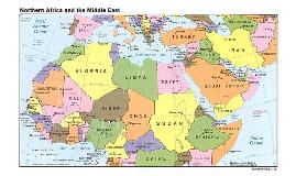 Copy of War in Africa