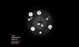 Copy of Copy of Copia de TOPOGRAFIA FORENSE