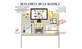 Diseño de Programas de Orientación