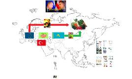 Система сельскохозяйственного кооператива