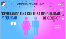 Copy of ENCUENTRO DE LÍDERES ESTUDIANTILES: