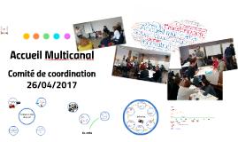 GRU : co coord 27 04 2017