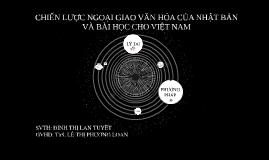 SVTH: ĐINH THỊ LAN TUYẾT
