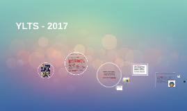 YLTS - 2017