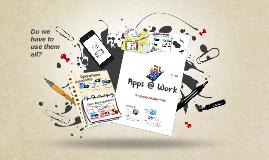 Apps@work