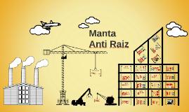 Copy of Vidros na Construção Civil