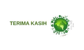 Copy of Copy of REGULASI PEMANIS HONDA SRUM  DALAM PERATURAN KABUPATEN/KOTA