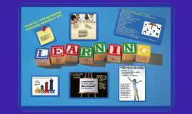 University 1: Lifelong Learning