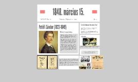 1848. március