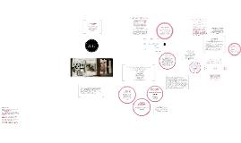 IND301  Presentation