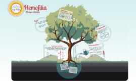 Copy of Genetica: Hemofilia