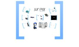 Copy of Juniper Networks